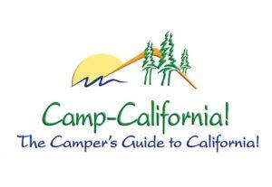 camp-california